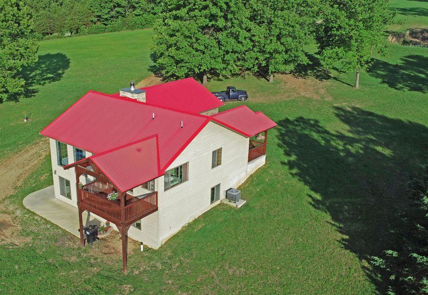 1727 Blackfoot Road Fordland, MO 65652 - Photo 5