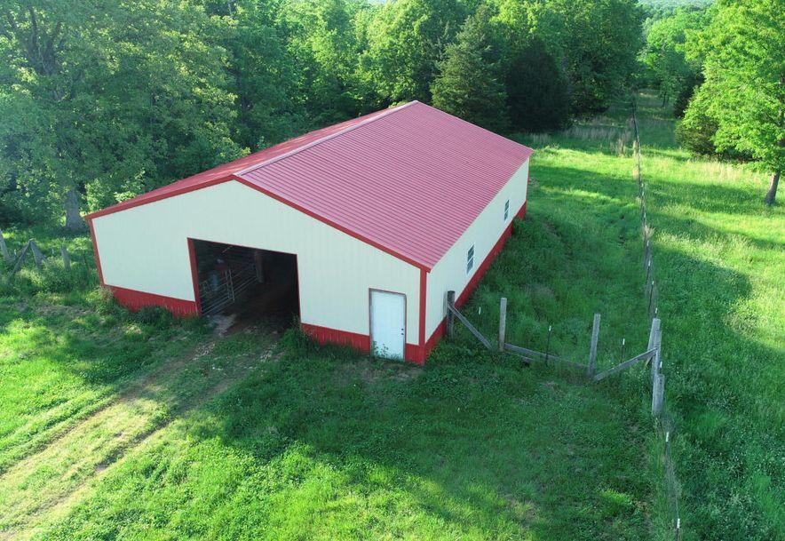 1727 Blackfoot Road Fordland, MO 65652 - Photo 7