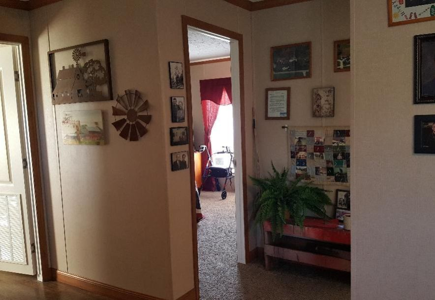4772 West Farm Road 54 Willard, MO 65781 - Photo 16