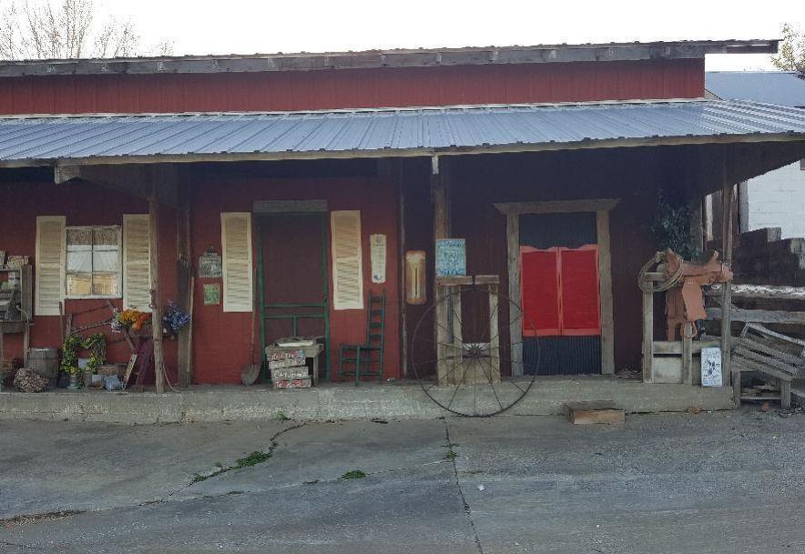4772 West Farm Road 54 Willard, MO 65781 - Photo 24