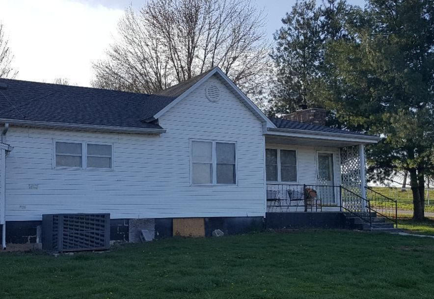 4772 West Farm Road 54 Willard, MO 65781 - Photo 41