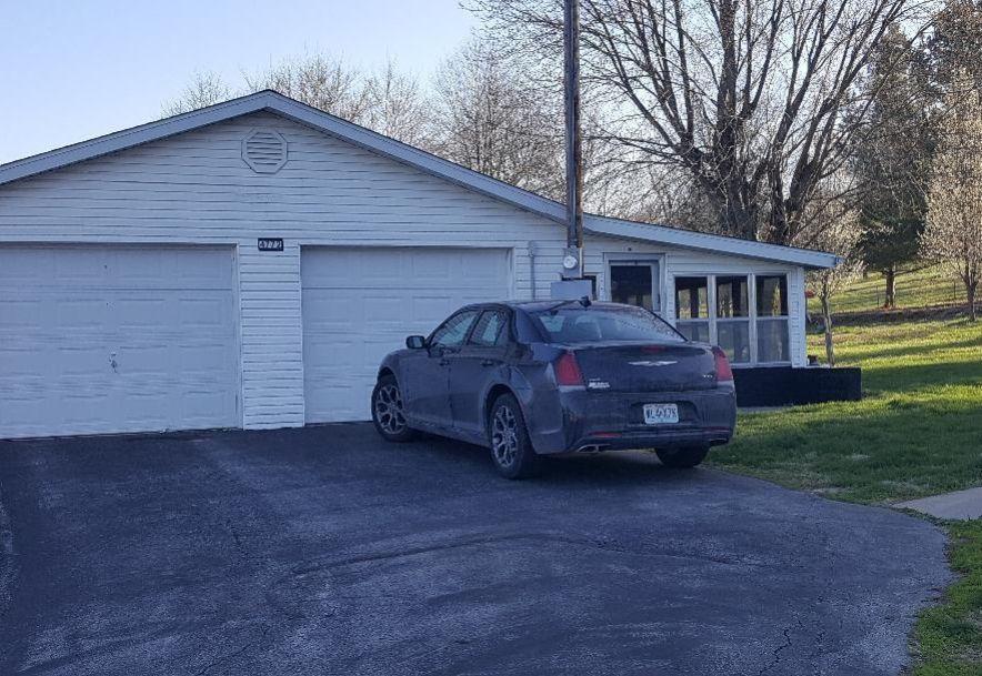4772 West Farm Road 54 Willard, MO 65781 - Photo 42