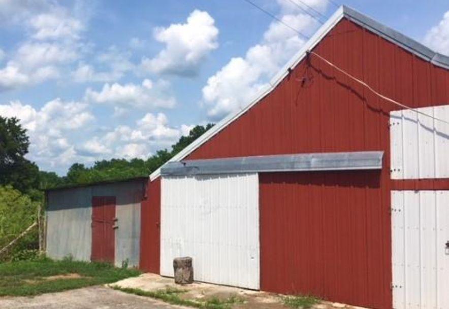 4772 West Farm Road 54 Willard, MO 65781 - Photo 50