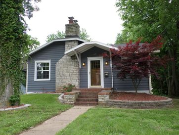 425 South Fort Avenue Springfield, MO 65806 - Image 1