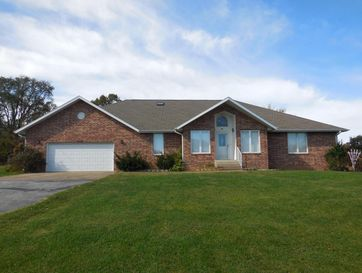 3075 North Penny Lane Springfield, MO 65803 - Image 1