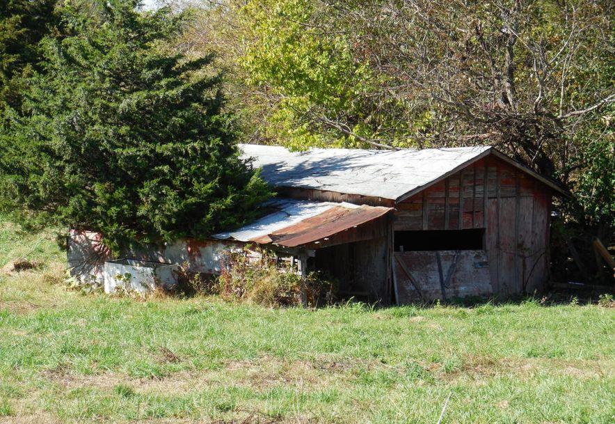 3075 North Penny Lane Springfield, MO 65803 - Photo 29