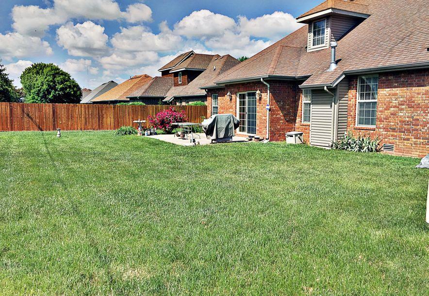 707 Milton Drive Nixa, MO 65714 - Photo 26