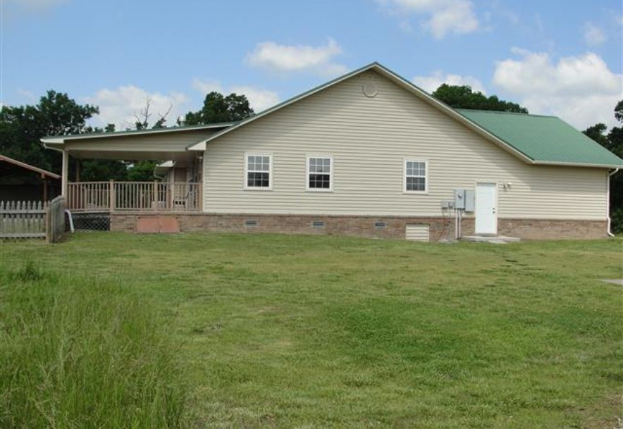 4100 Greenhaw Lane Harrison, AR 72601 - Photo 7