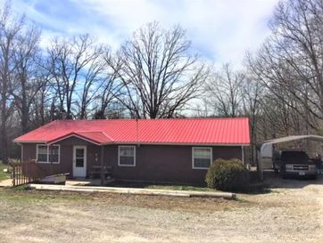 1356 State Hwy 32 Long Lane, MO 65590 - Image 1
