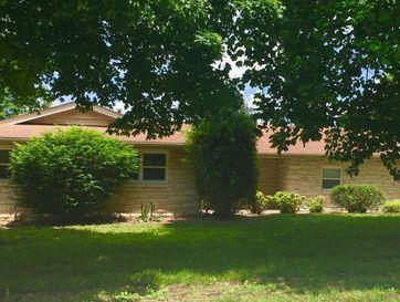 1445 East Smith Street Springfield, MO 65803 - Image 1
