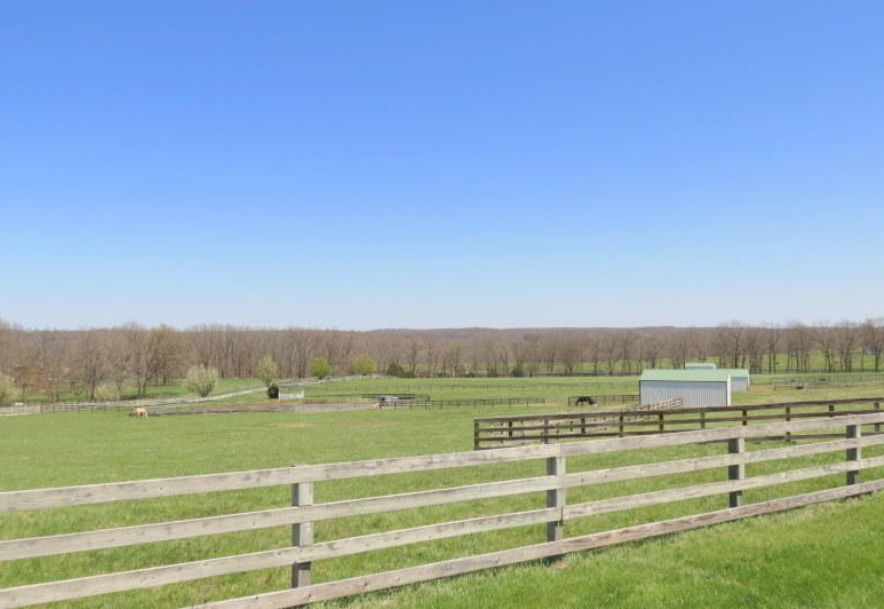 373 Holder Road Clever, MO 65631 - Photo 110