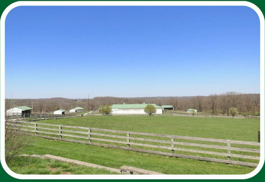 373 Holder Road Clever, MO 65631 - Photo 113