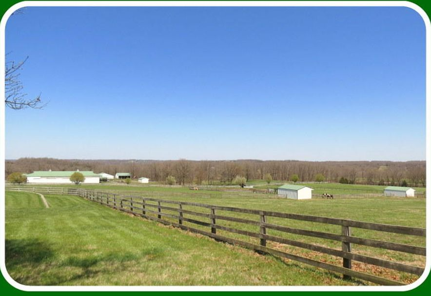 373 Holder Road Clever, MO 65631 - Photo 115