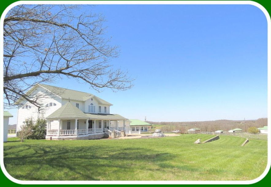 373 Holder Road Clever, MO 65631 - Photo 14
