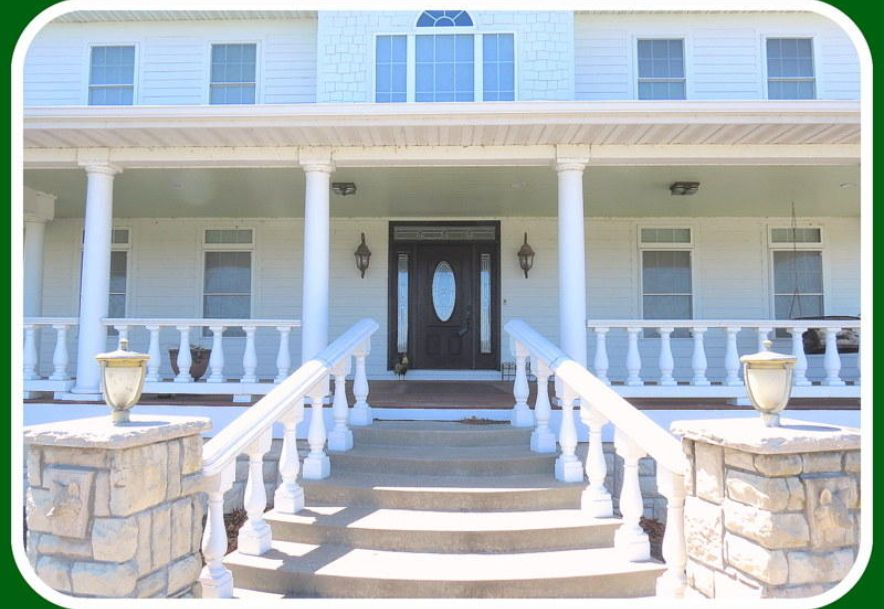 373 Holder Road Clever, MO 65631 - Photo 16