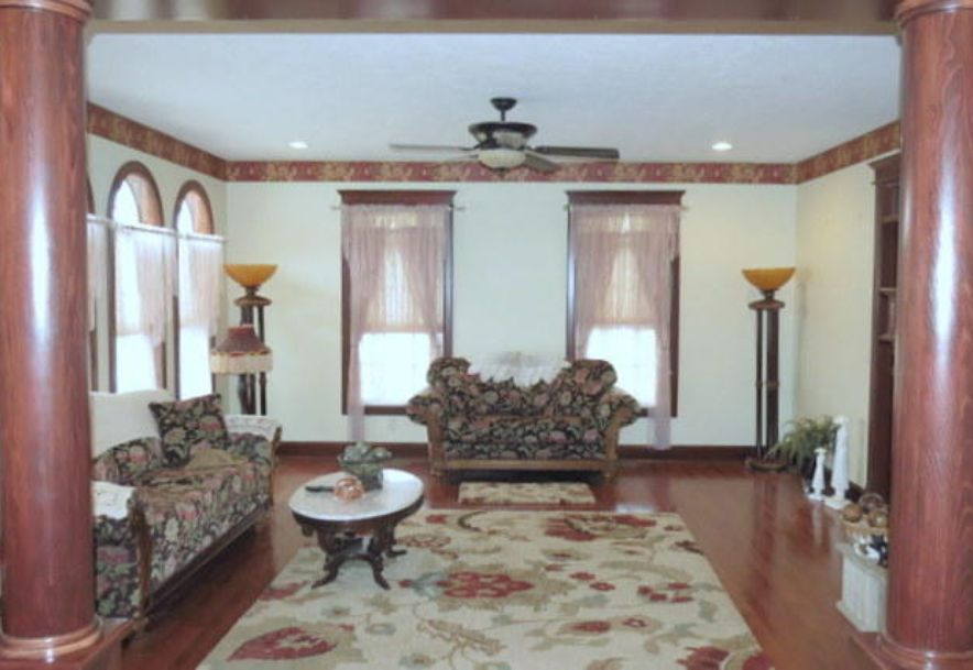 373 Holder Road Clever, MO 65631 - Photo 22