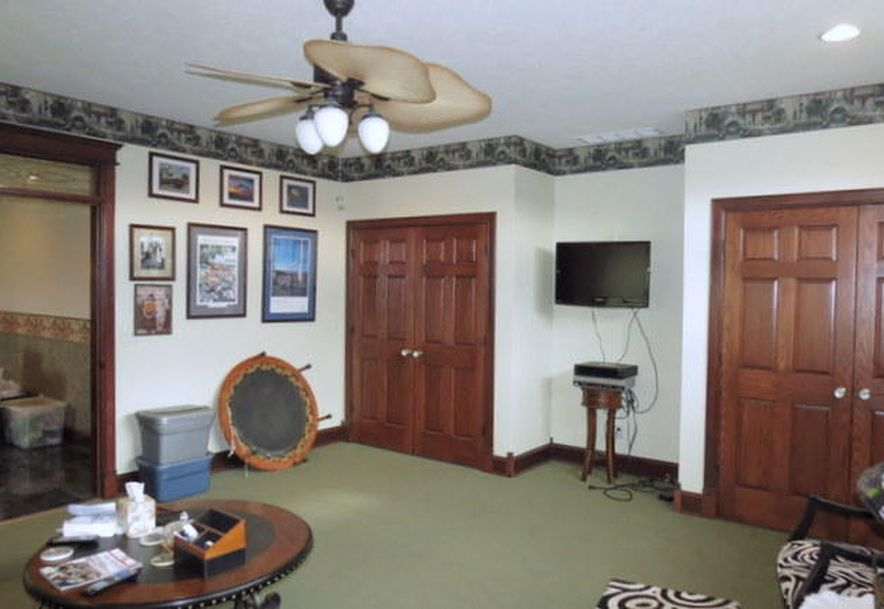 373 Holder Road Clever, MO 65631 - Photo 28