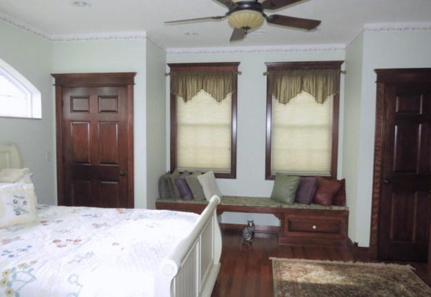 373 Holder Road Clever, MO 65631 - Photo 33