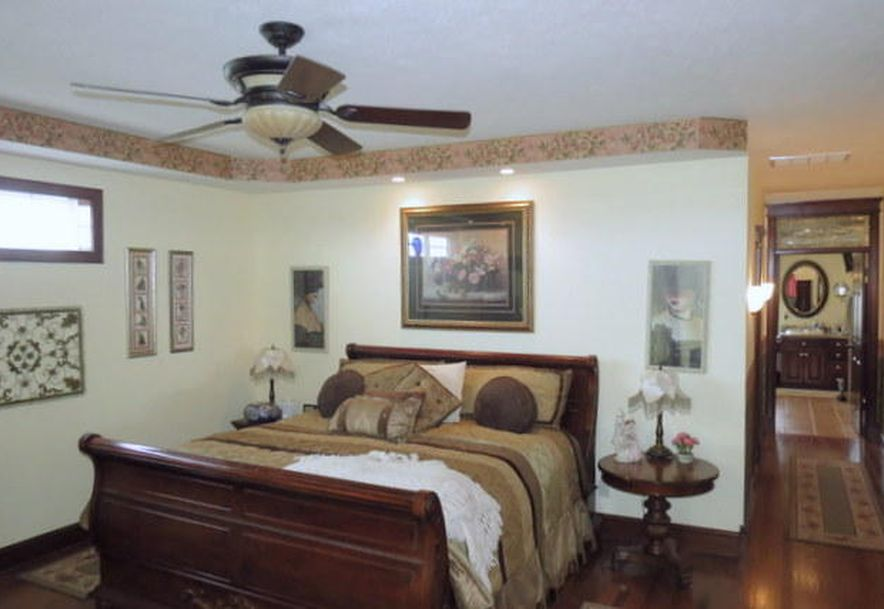 373 Holder Road Clever, MO 65631 - Photo 35