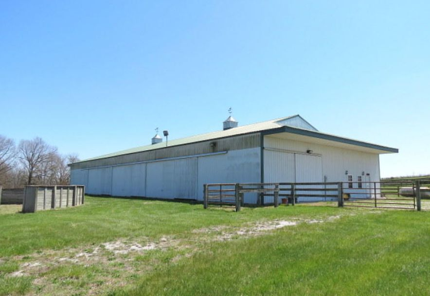 373 Holder Road Clever, MO 65631 - Photo 54
