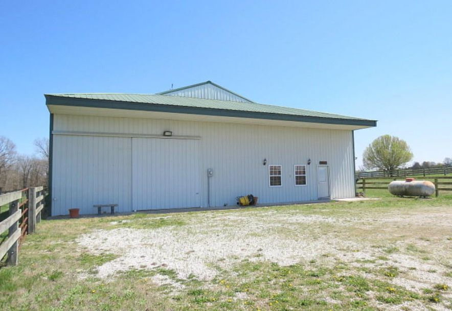 373 Holder Road Clever, MO 65631 - Photo 56
