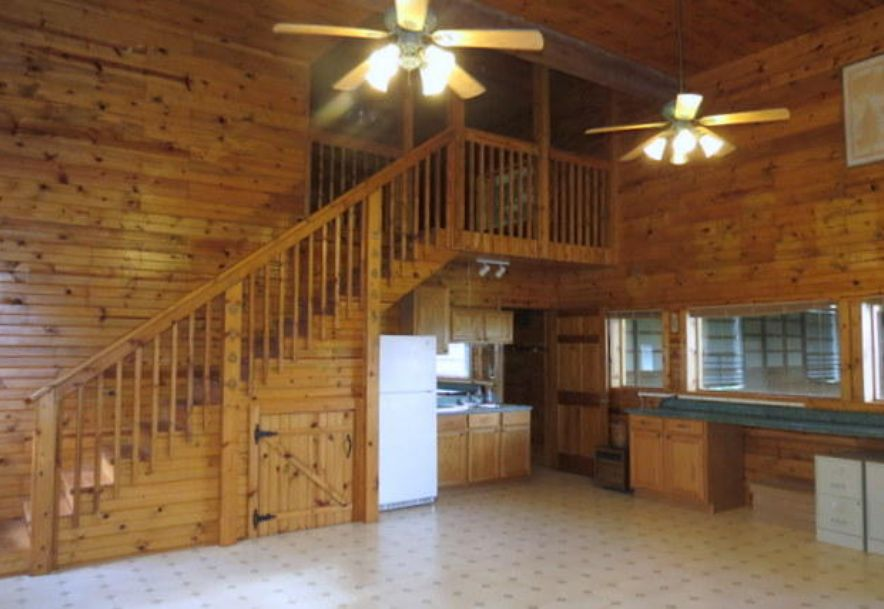 373 Holder Road Clever, MO 65631 - Photo 59