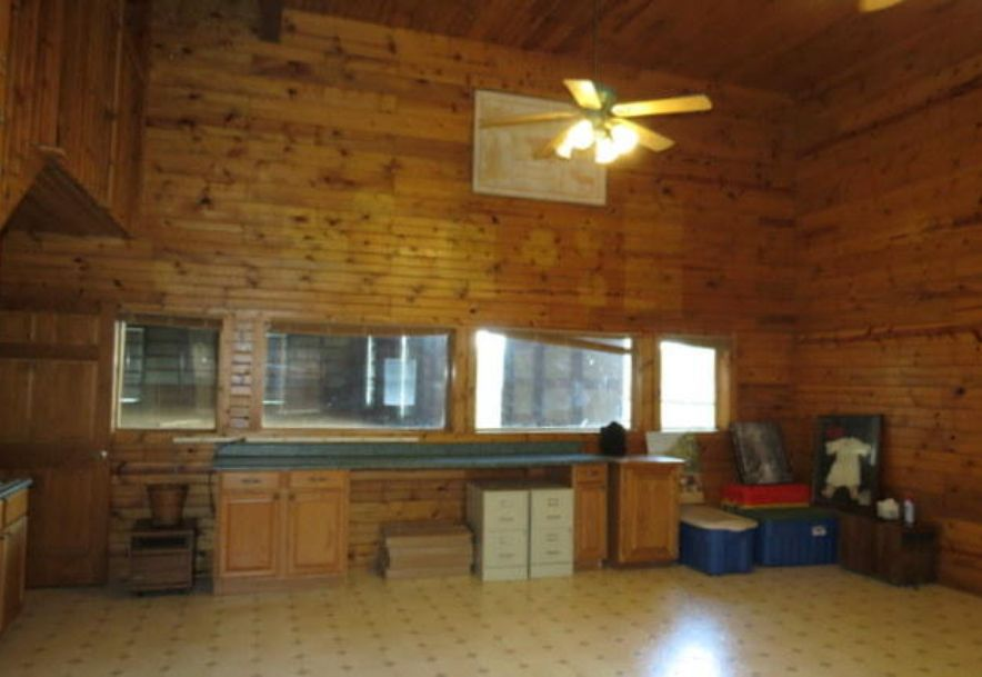 373 Holder Road Clever, MO 65631 - Photo 60