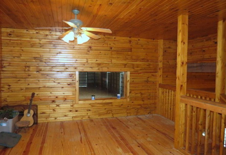 373 Holder Road Clever, MO 65631 - Photo 61