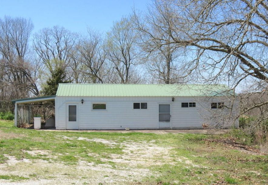 373 Holder Road Clever, MO 65631 - Photo 64
