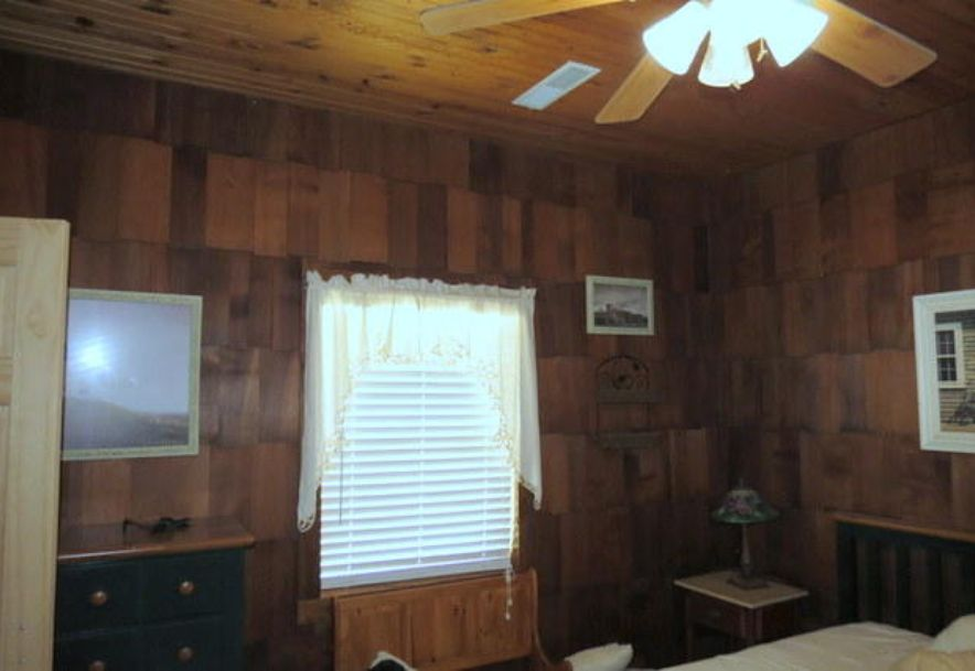 373 Holder Road Clever, MO 65631 - Photo 66