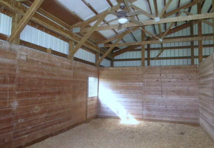 373 Holder Road Clever, MO 65631 - Photo 74