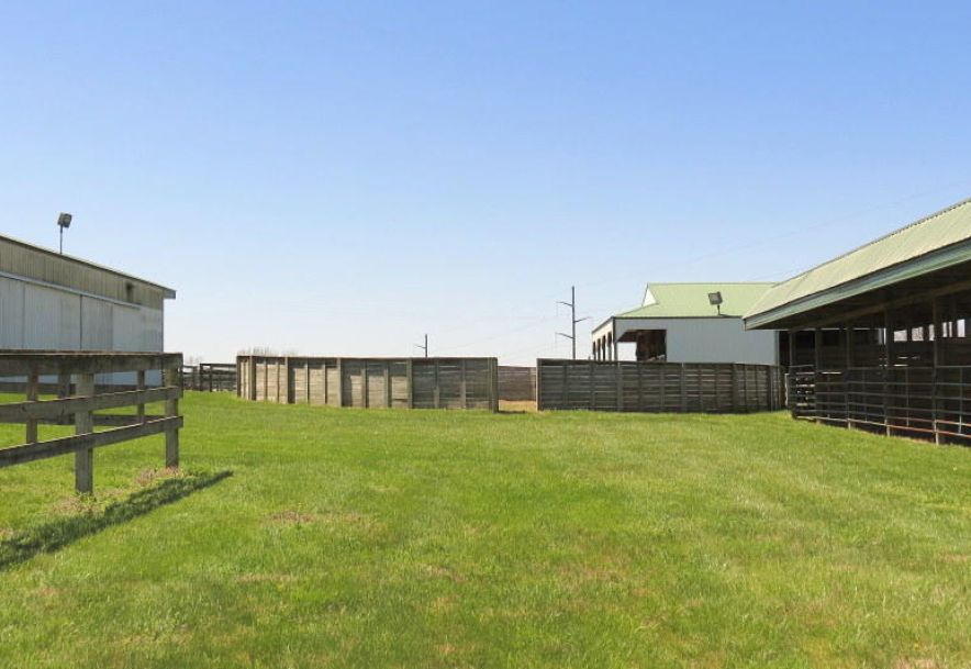 373 Holder Road Clever, MO 65631 - Photo 79