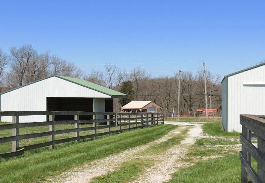 373 Holder Road Clever, MO 65631 - Photo 80