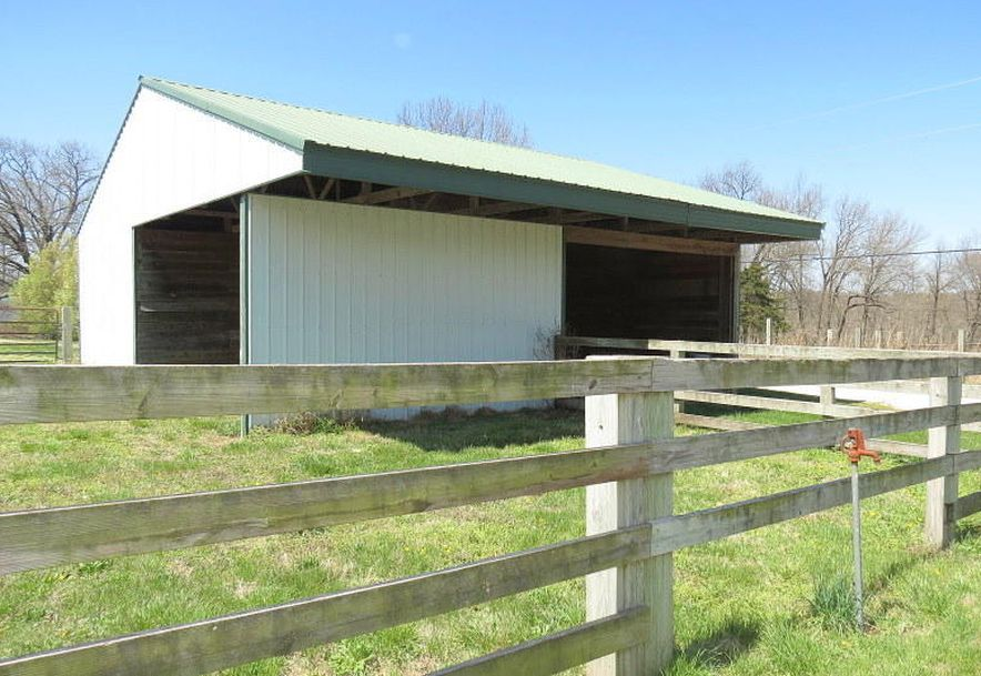373 Holder Road Clever, MO 65631 - Photo 81