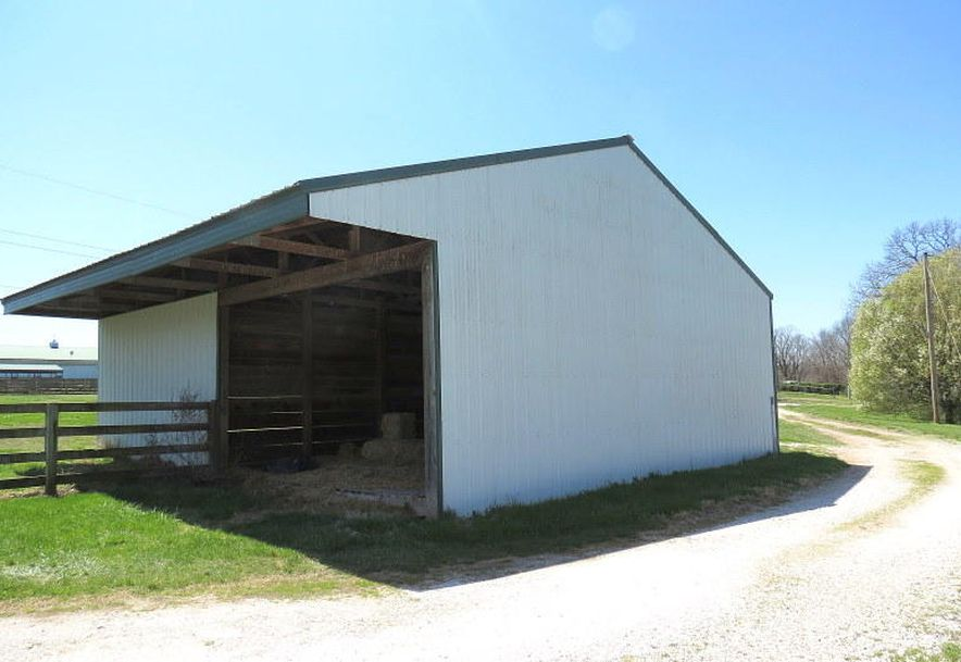 373 Holder Road Clever, MO 65631 - Photo 82