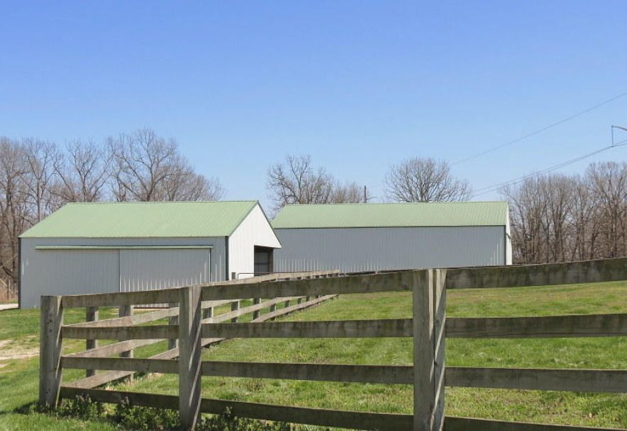 373 Holder Road Clever, MO 65631 - Photo 84