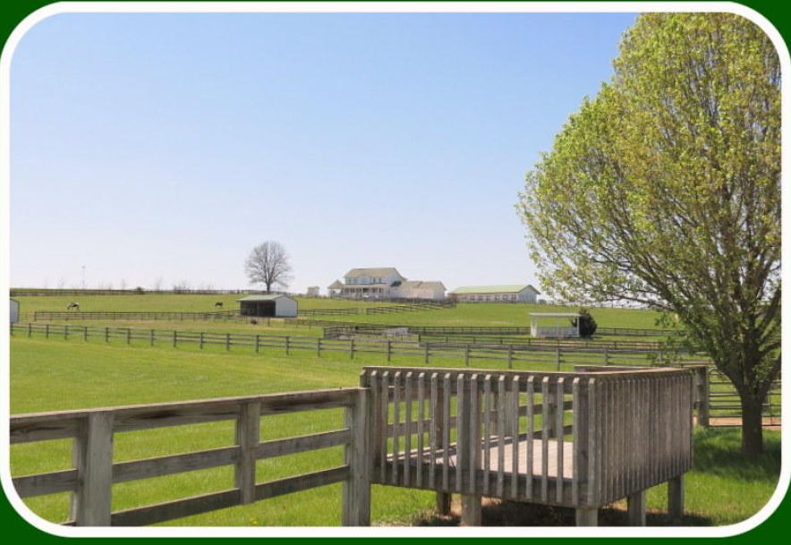 373 Holder Road Clever, MO 65631 - Photo 90