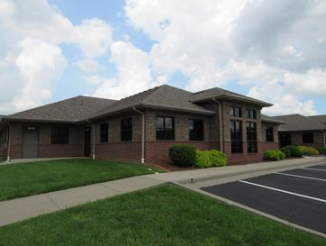 636 West Republic Road G104/108 Springfield, MO 65807 - Image 1