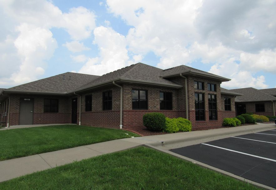 636 West Republic Road G104/108 Springfield, MO 65807 - Photo 1