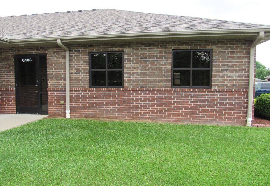 636 West Republic Road G104/108 Springfield, MO 65807 - Photo 2