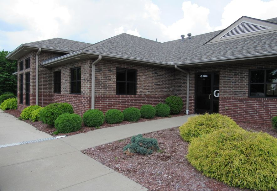 636 West Republic Road G104/108 Springfield, MO 65807 - Photo 3