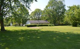 Photo Of 312 North Olive Street Marshfield, MO 65706