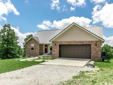 191 Weatherby Drive Fordland, MO 65652 - Image 1