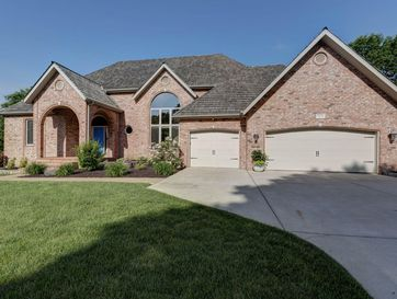 3110 Winged Foot Drive Nixa, MO 65714 - Image 1