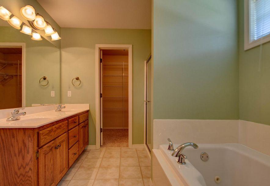 774 South Pinehurst Street Nixa, MO 65714 - Photo 14
