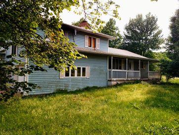3795 Lawrence 2220 Pierce City, MO 65723 - Image 1