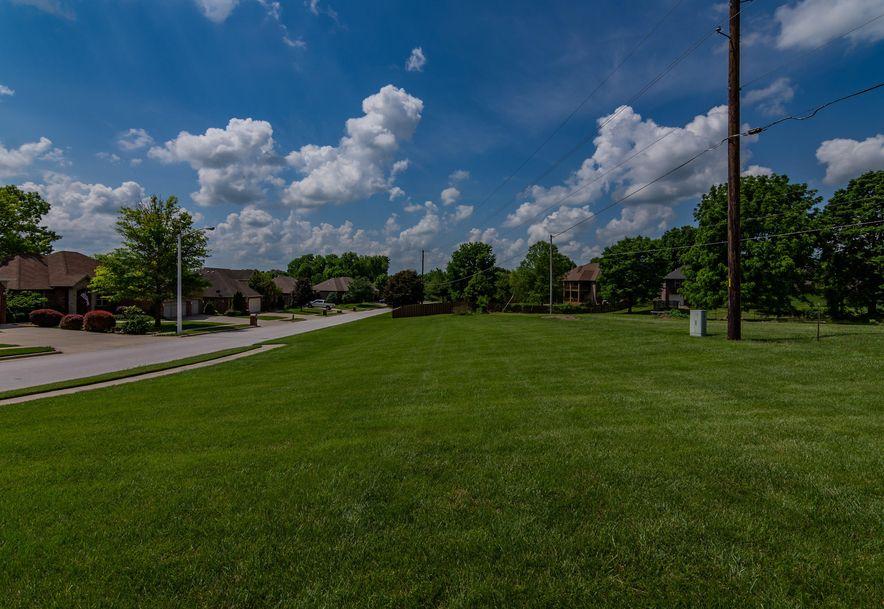 2721 North 25th Street Ozark, MO 65721 - Photo 11