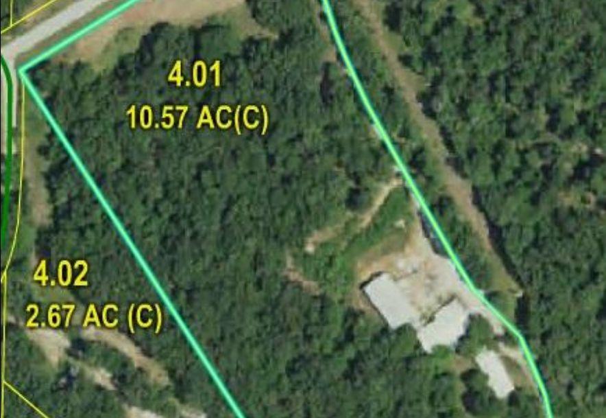 8346 State Hwy Z Hartville, MO 65667 - Photo 2