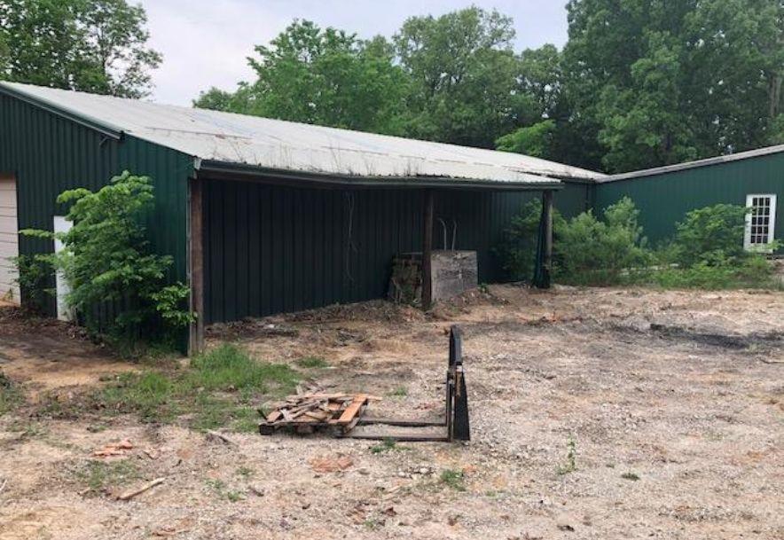 8346 State Hwy Z Hartville, MO 65667 - Photo 15