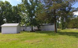 Photo Of 208 Rogers Road Southwest City, MO 64863